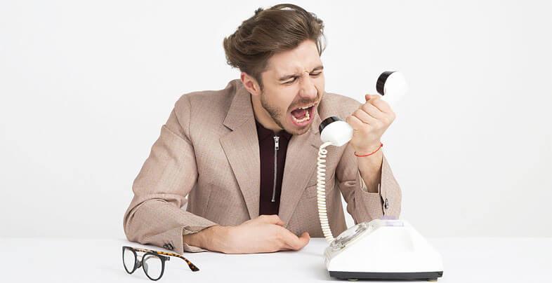 Δεν βρίσκεις δουλειά | jobstoday.gr