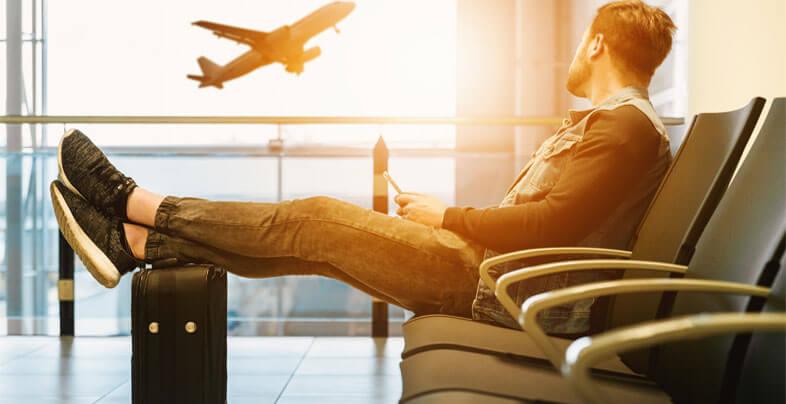 Δουλειά στο εξωτερικό | jobstoday.gr