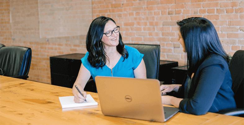 Λάθη που κάνεις στη συνέντευξη | jobstoday.gr