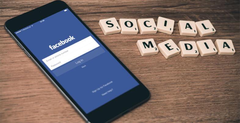 Social Media για δουλειά | jobstoday.gr