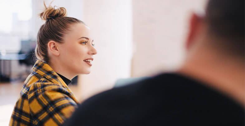 5 Πράγματα που δεν πρέπει να πεις στη συνέντευξη | jobstoday.gr