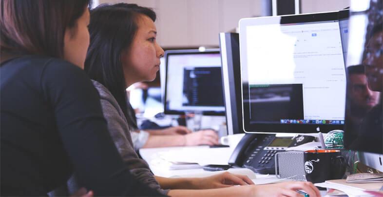Tips για να πετύχεις στην πρώτη σου δουλειά | jobstoday.gr