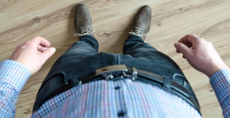 Τι πρέπει να σκεφτείς πριν υποβάλεις την παραίτηση σου | jobstoday.gr
