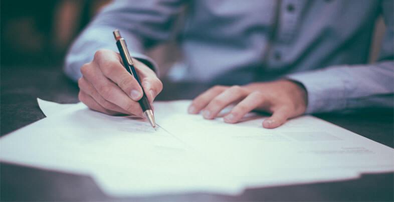 4 Πράγματα που δεν πρέπει να κάνεις στο βιογραφικό σου | jobstoday.gr