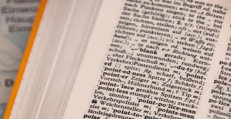 5 Χρήσιμες γλώσσες που θα έπρεπε να μάθεις | jobstoday.gr