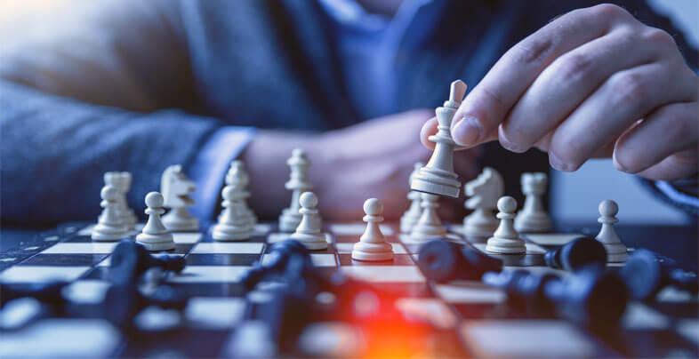 5 Τύποι αφεντικών και πως να τους αντιμετωπίσεις | jobstoday.gr