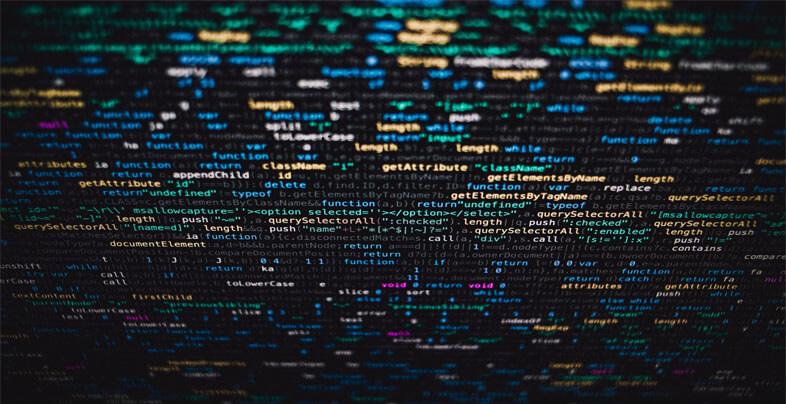 Οι 6 πιο δημοφιλείς γλώσσες προγραμματισμού | jobstoday.gr