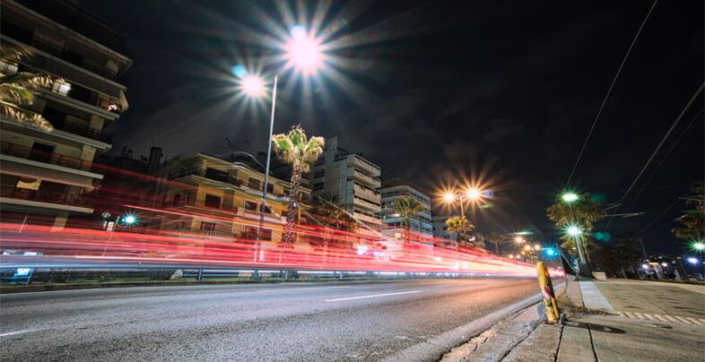 Εργασία στην Ελλάδα του τώρα | jobstoday.gr