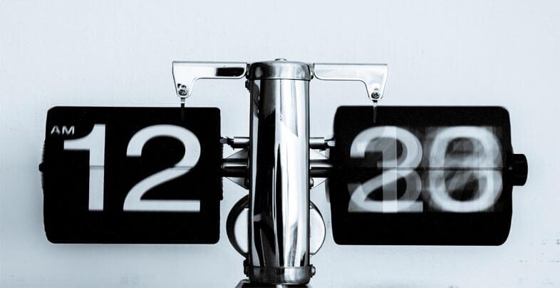 Είναι ώρα να αλλάξεις δουλειά; | jobstoday.gr
