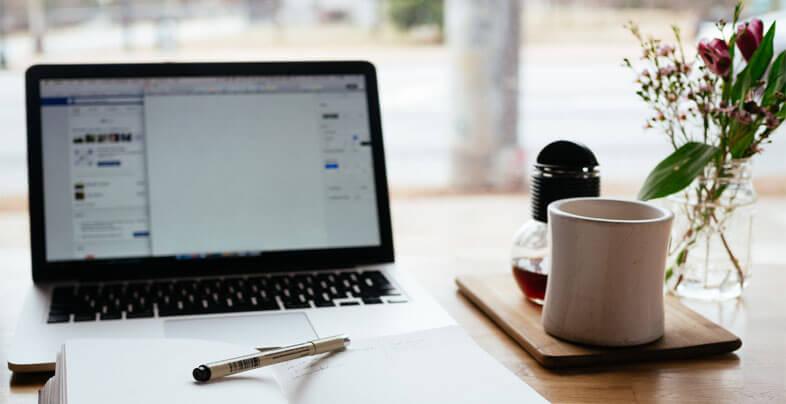 Δεν μπορείς να ελέγξεις στην έρευνα εργασίας | jobstoday.gr