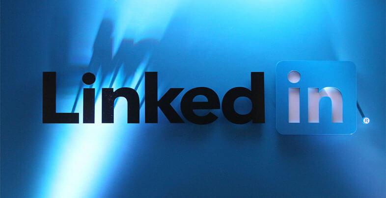 Καλό προφίλ στο LinkedIn | jobstoday.gr