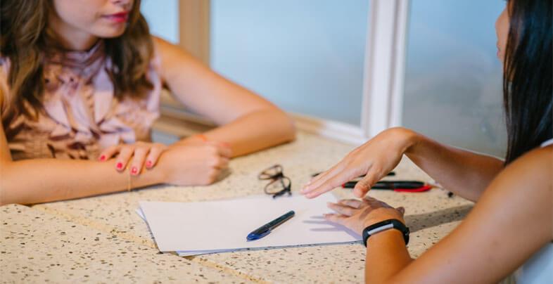 Ερωτήσεις που δεν πρέπει να κάνεις σε μια συνέντευξη | jobstoday.gr