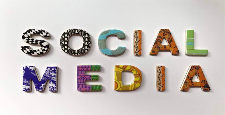 Τα social media στην αγορά εργασίας | jobstoday.gr
