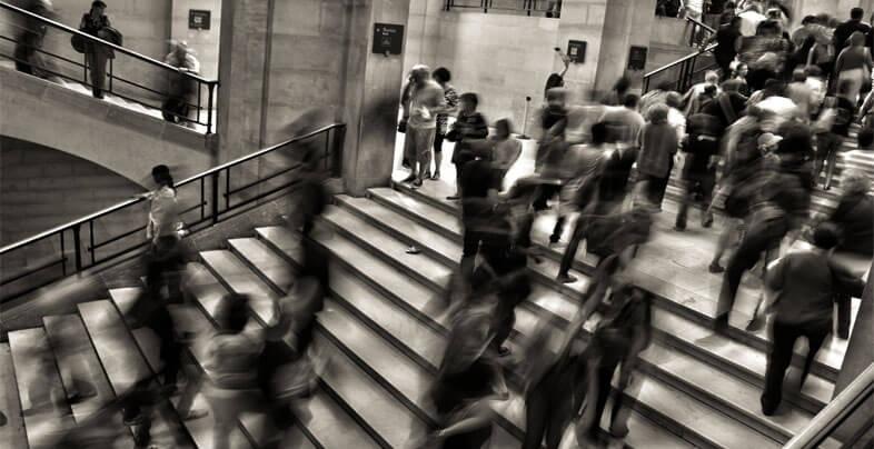 Μόνιμες θέσεις στο δημόσιο | jobstoday.gr