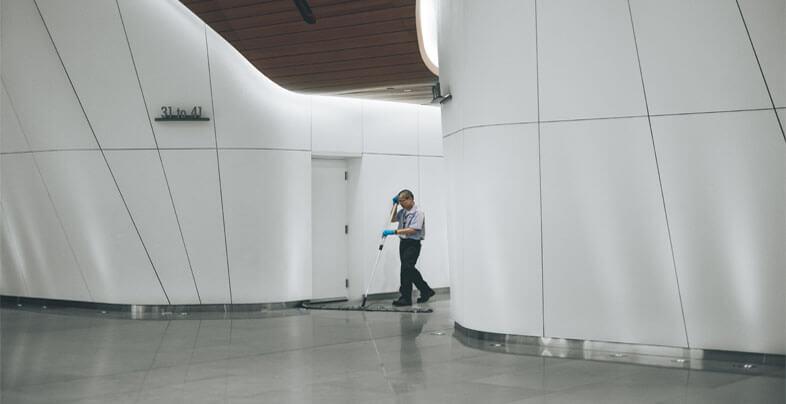 Πρόγραμμα κοινωφελούς εργασίας | jobstoday.gr