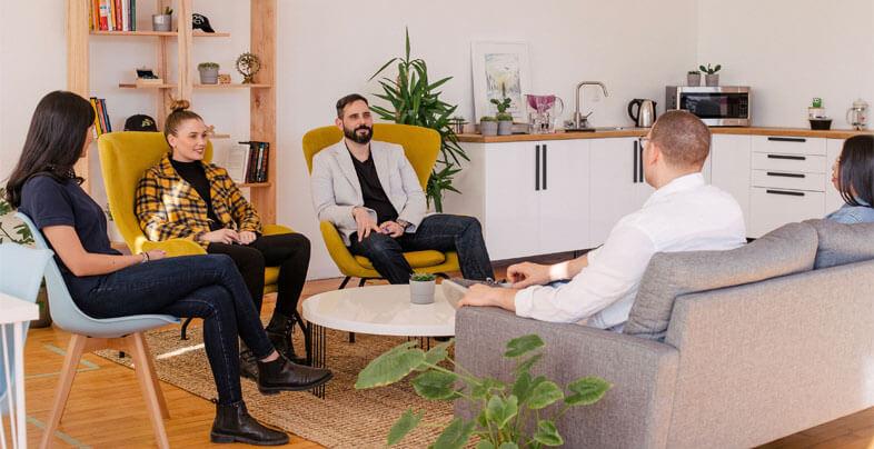 Τι ψάχνουν οι εργοδότες | jobstoday.gr