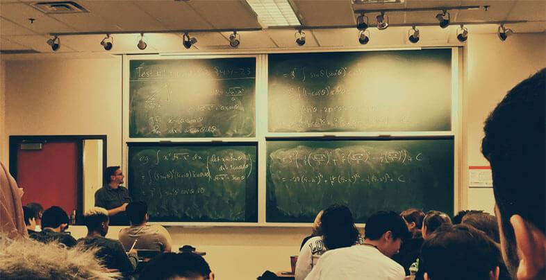 Προκήρυξη εκπαιδευτικών για ΙΕΚ | jobstoday.gr