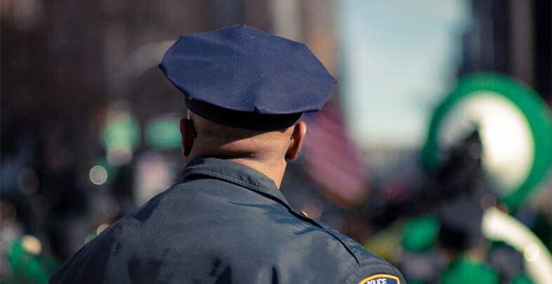 Προσλήψεις Ειδικών Φρουρών | jobstoday.gr