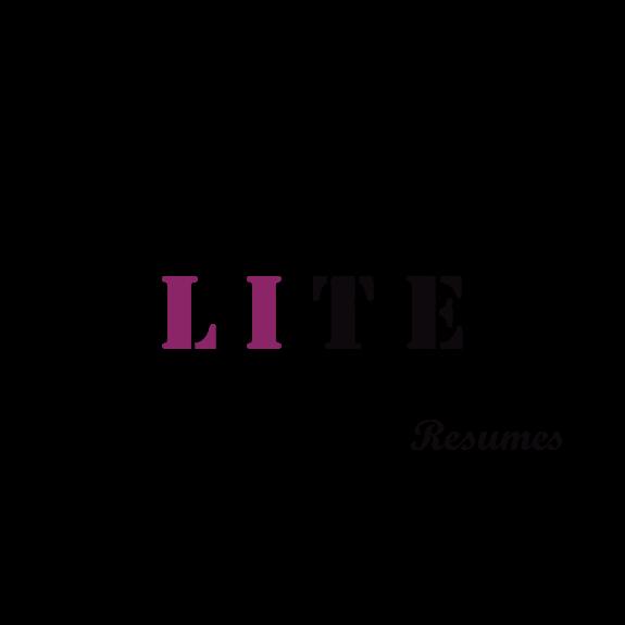 LITE Υπηρεσία δημοσίευσης βιογραφικού | jobstoday.gr