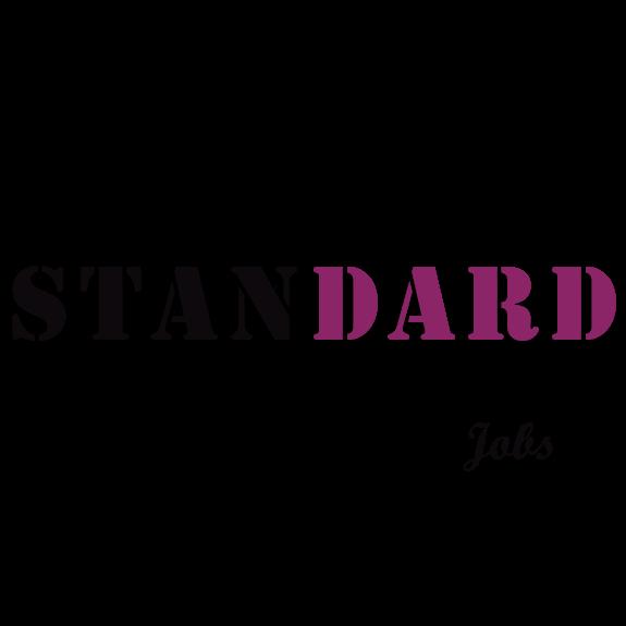 Standard Υπηρεσία δημοσίευσης αγγελιών εργασίας | jobstoday.gr
