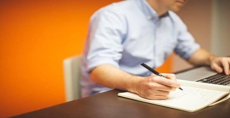Εργασία στο εξωτερικό: Τι να προσέξετε | jobstoday.gr
