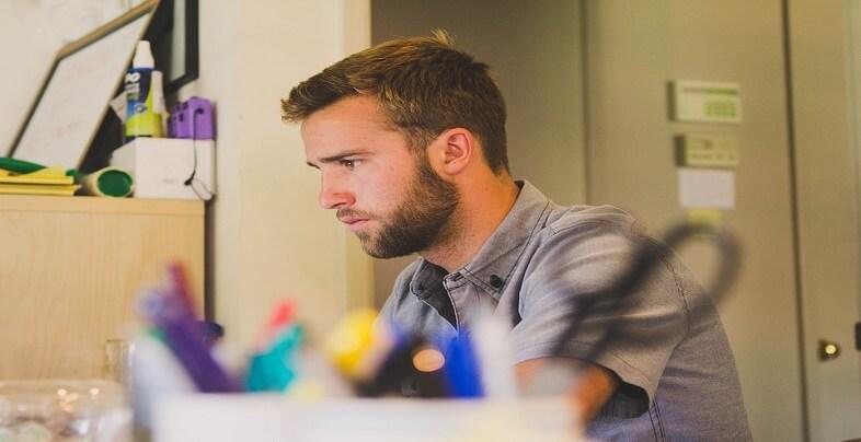Εργασιακό άγχος: Αιτίες και τρόποι αντιμετώπισης | jobstoday.gr