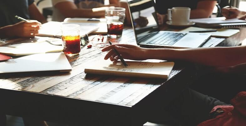 Νέες θέσεις εργασίας στο δημόσιο | jobstoday.gr