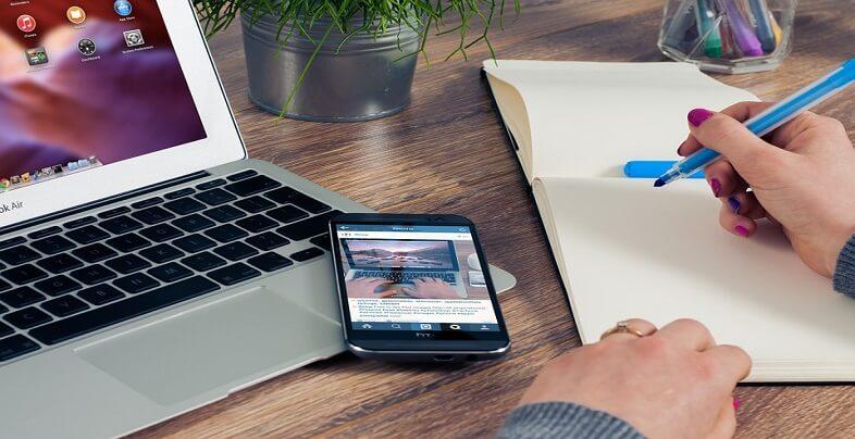 Συνοδευτική επιστολή: Πώς να την γράψετε σωστά | jobstoday.gr