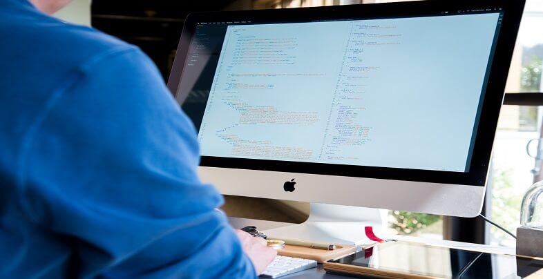 Απόλυση: Πώς να την διαχειριστείς σωστά | jobstoday.gr