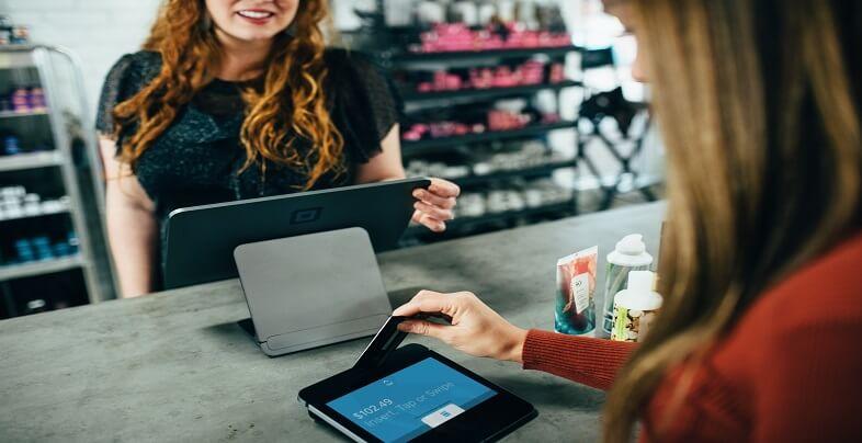 Δύσκολοι πελάτες; Αντιμετωπίστε τους σωστά | jobstoday.gr