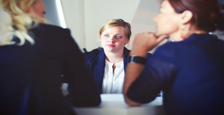 Επαγγελματικό προφίλ: Τα λάθη που το καταστρέφουν | jobstoday.gr
