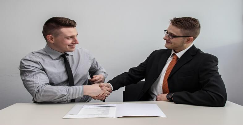 Κανόνες ένδυσης σε μια συνέντευξη εργασίας | jobstoday.gr