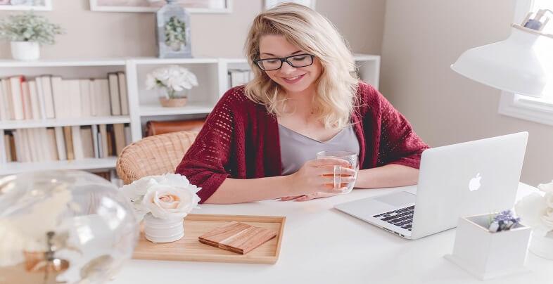 Εγκυμοσύνη: Εργασιακά δικαιώματα και συμβουλές | jobstoday.gr