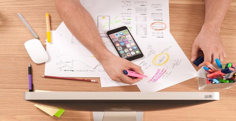 Πως θα αλλάξετε καριέρα με σωστά βήματα | jobstoday.gr