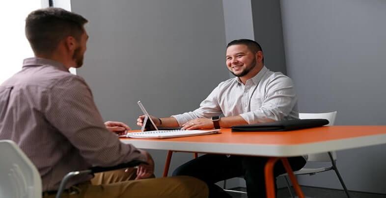 Συνέντευξη εργασίας: Τι να ρωτήσεις για να ξεχωρίσεις | jobstoday.gr