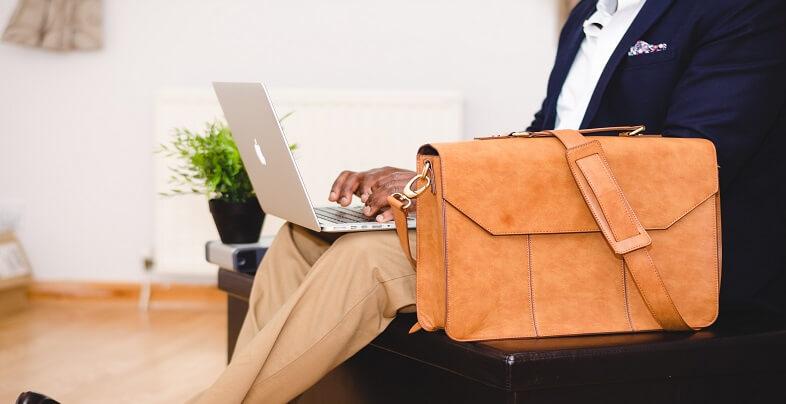 Τηλεργασία ή freelancer, όσα πρέπει να γνωρίζετε | jobstoday.gr