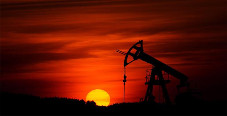 Επίδομα πετρελαίου θέρμανσης: Άρχισαν οι αιτήσεις | jobstoday.gr