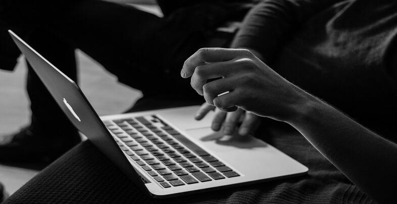 Online επιχείρηση: Πως να ξεκινήσεις και τι να προσέξεις | jobstoday.gr