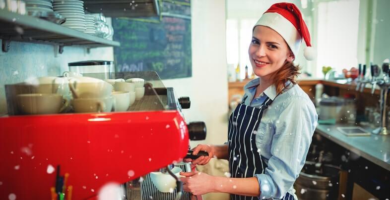 Εργασία μέσα στις γιορτές: Τι ισχύει με την αμοιβή | jobstoday.gr