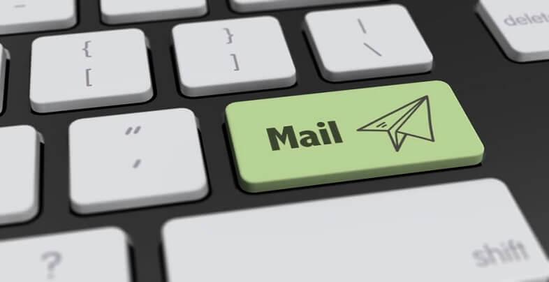 Επαγγελματικό email: Ποια στοιχεία το τελειοποιούν | jobstoday.gr