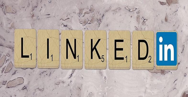 Linkedin: Πώς να δημιουργήσεις ένα ισχυρό προφίλ | jobstoday.gr