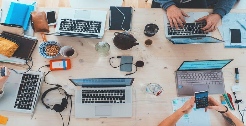 Νέα επαγγελματική αρχή μετά τα 40; Φυσικά και γίνεται! | jobstoday.gr