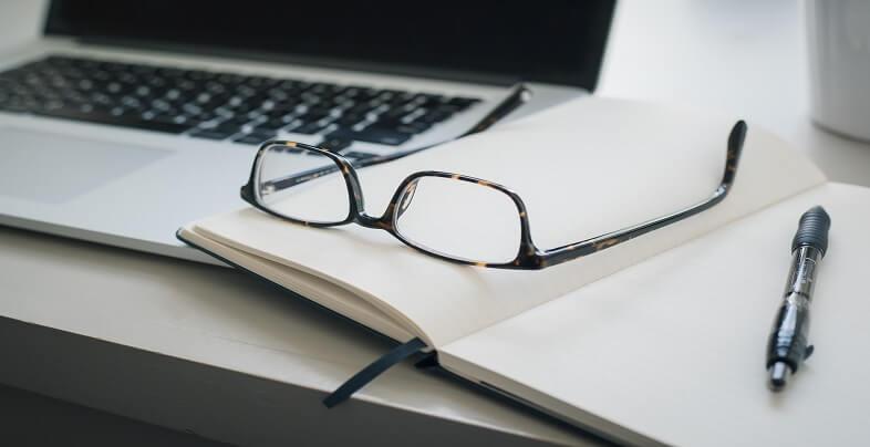 Προσφορά εργασίας: Τι να προσέξεις, πριν να δεχτείς | jobstoday.gr