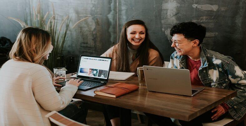 Προσωπική ζωή VS Εργασία: Πως θα ισορροπήσεις | jobstoday.gr