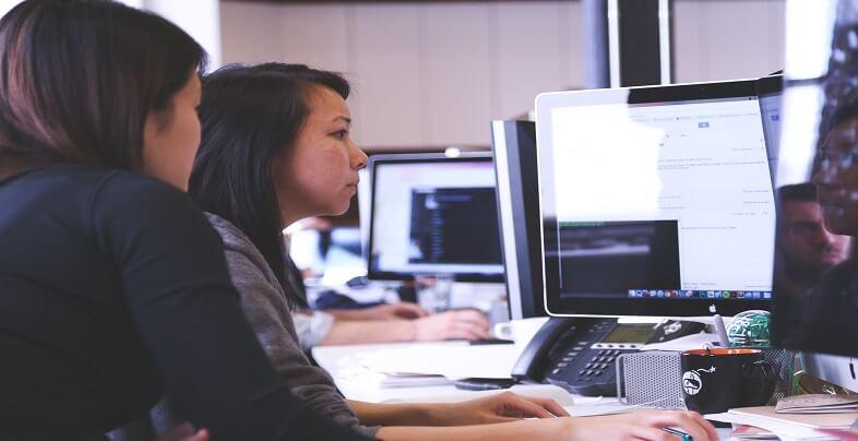 Μήπως εκμεταλλεύονται την καλοσύνη σου στην δουλειά; | jobstoday.gr
