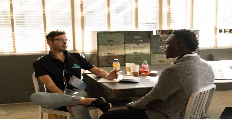 Πως θα βρεις και θα προσλάβεις τον ιδανικό υπάλληλο | jobstoday.gr