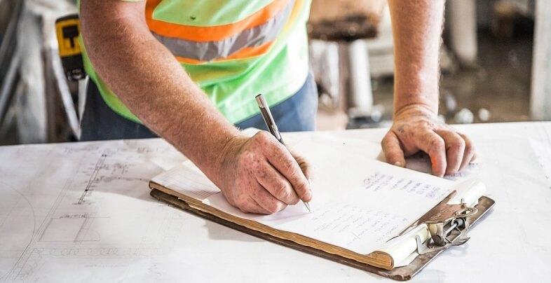 ΣΕΠΕ: Τα νέα πρόστιμα για τις εργασιακές παραβάσεις | jobstoday.gr