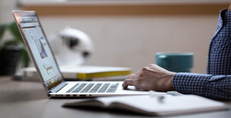 Αναζητάς εργασία; Πρόσεξε τα πιο συνηθισμένα λάθη | jobstoday.gr