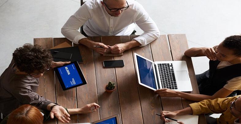 Αρνητική κριτική: Πώς θα την διαχειριστείς σωστά | jobstoday.gr