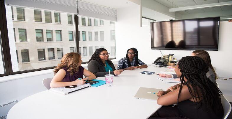 Η έμφυλη ανισότητα στον επαγγελματικό χώρο | jobstoday.gr